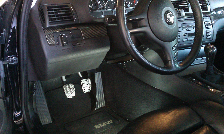 hidden pistol in car-imag0931.jpg