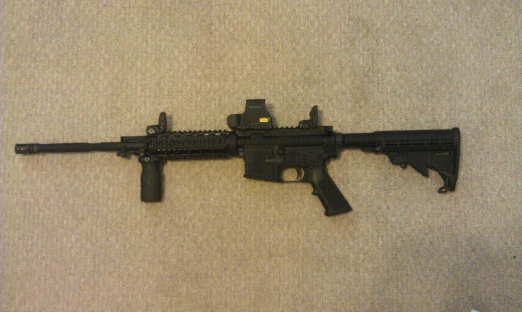 *Official DC AR15 picture thread*-imag1125_2.jpg