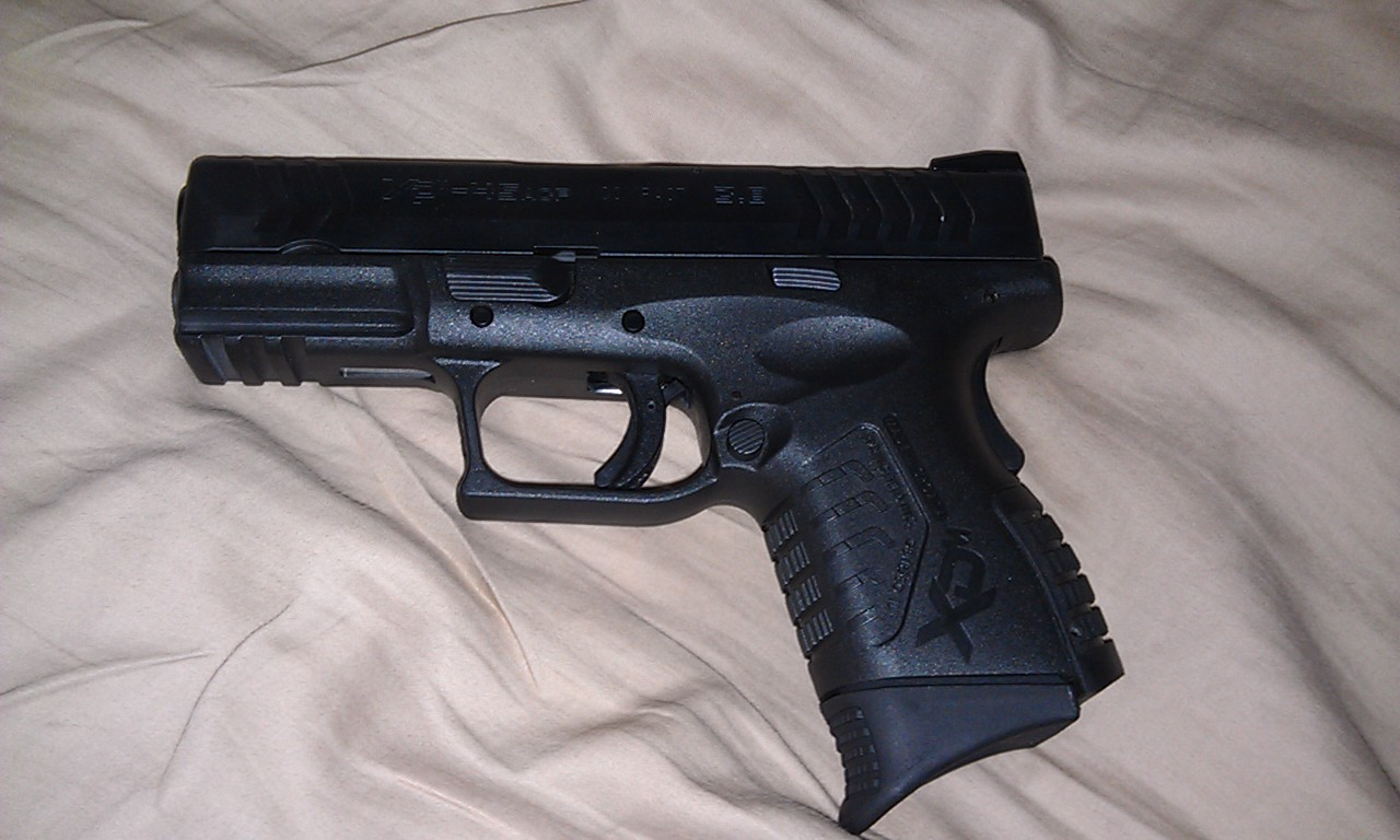New EDC is an XDm 3.8 in .45-imag4072.jpg