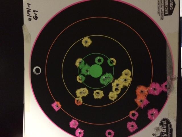 Range Report G19-image-1.jpeg