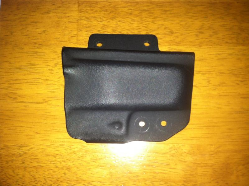 Comp-Tac Minotaur Spartan Kydex Shell for Glock 36-image-1.jpg