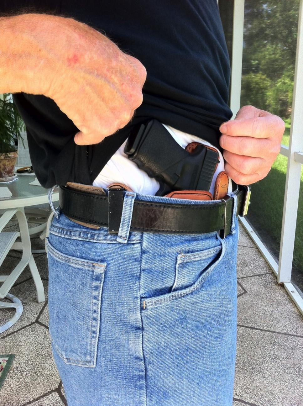 AIWB Holsters that pull grip closer to the body-image-1.jpg