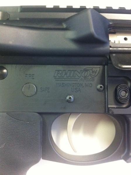 Pix of Rhino Arms Double V 5.56-image-1-.jpg