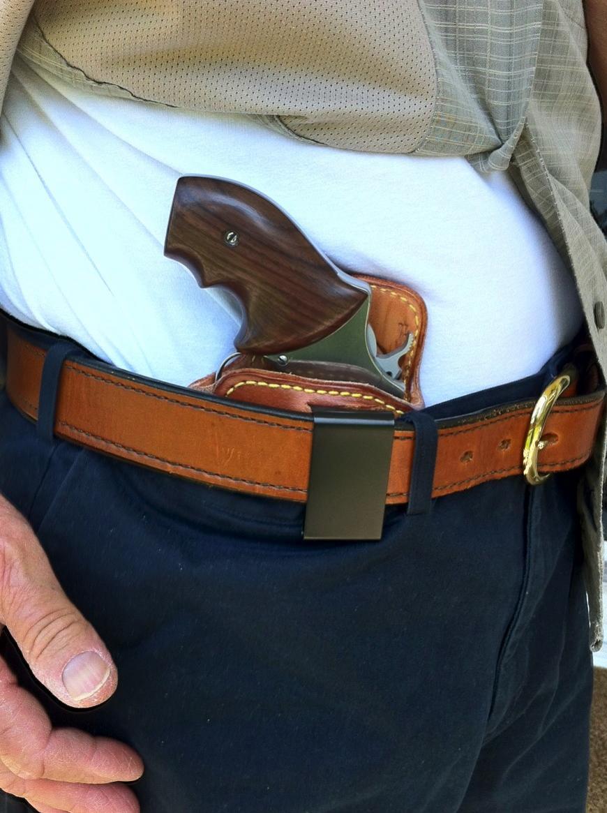 Favorite J-Frame holster?-image-1.jpg