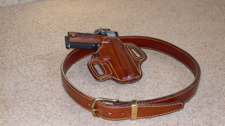 High Noon holster and belt-image-1.jpg