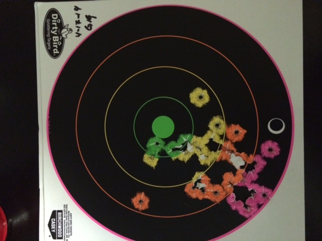 Range Report G19-image-2.jpeg