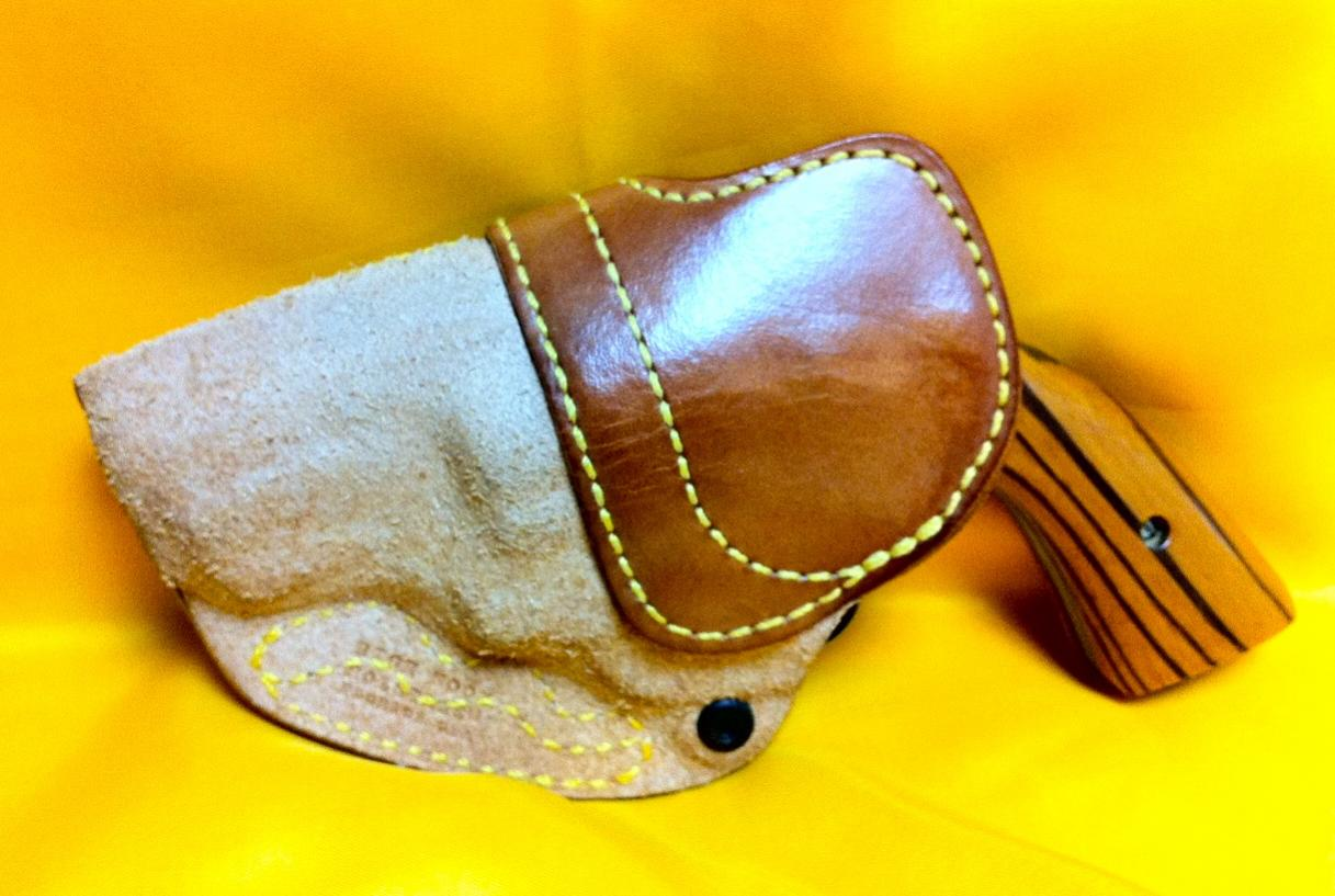 holster used for S&w M442 revolver?-image-2.jpg