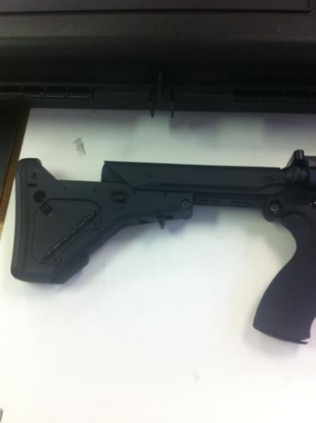 Pix of Rhino Arms Double V 5.56-image-2-.jpg