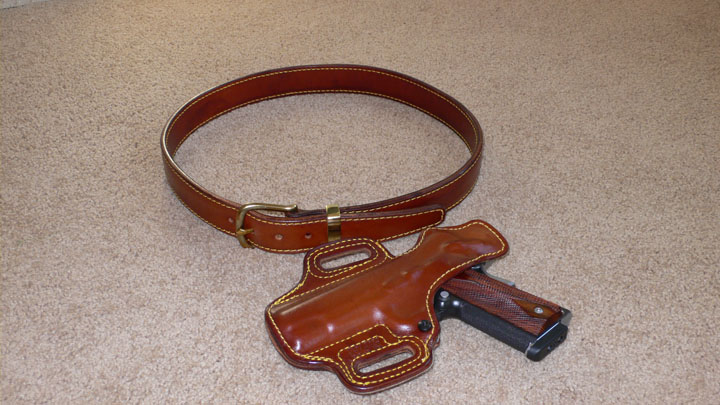High Noon holster and belt-image-2.jpg