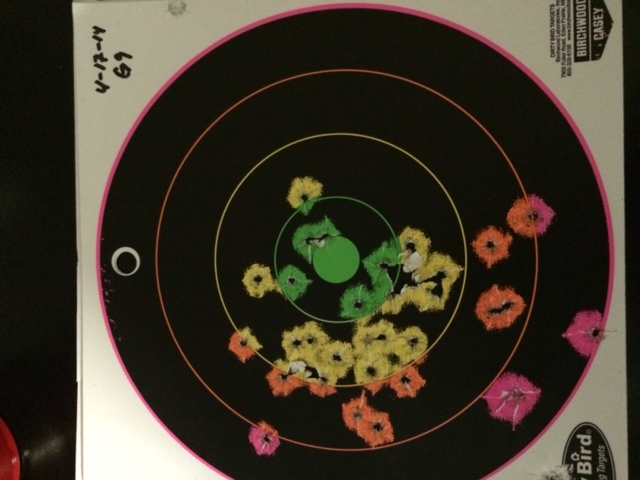 Range Report G19-image-3.jpeg