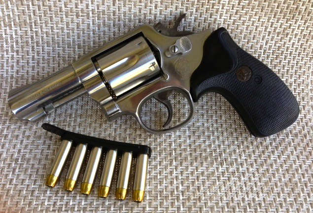 A look at some .357 Magnum loadings.-image-3.jpg