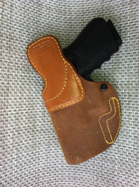 Another Glock 19 ccw holster question-image-3.jpg