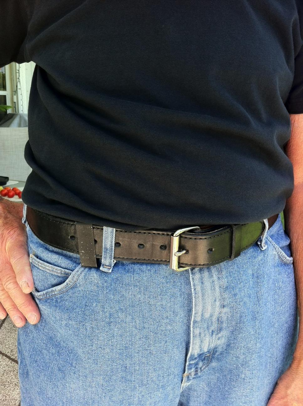 AIWB Holsters that pull grip closer to the body-image-3.jpg