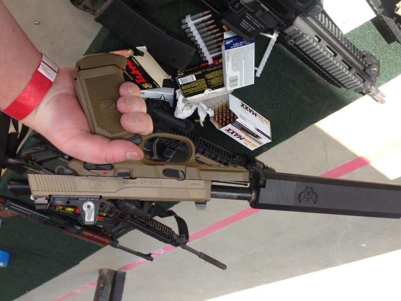 Awesome Range Day...Pics Included-image-3-.jpg