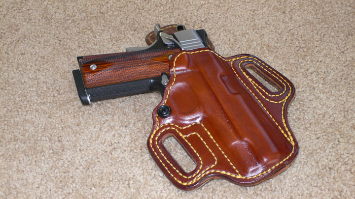 High Noon holster and belt-image-3.jpg