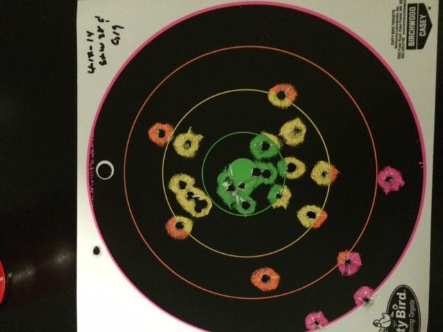 Range Report G19-image-4.jpeg