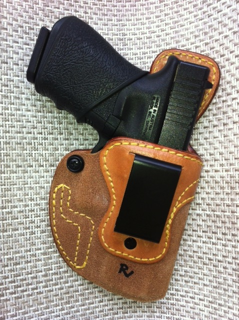 Remora holster for S&W Shield w/pics-image-4.jpg