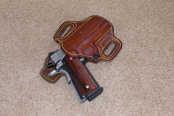 High Noon holster and belt-image-4.jpg