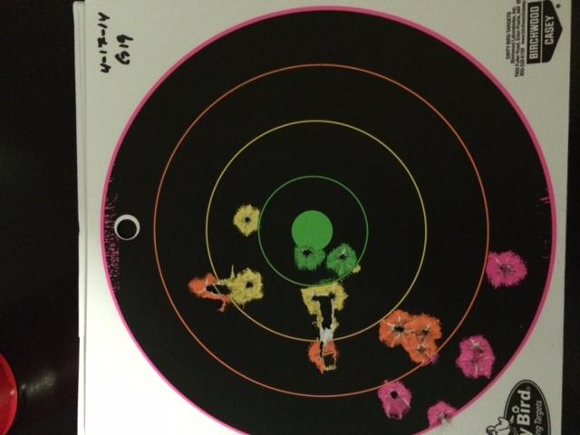 Range Report G19-image-5.jpeg