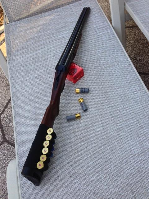 Stoeger Double Barrel Shotgun-image-5.jpg