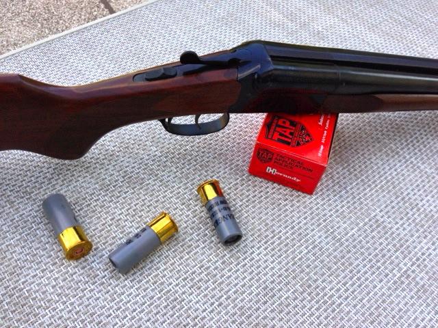 Stoeger Double Barrel Shotgun-image-6.jpg