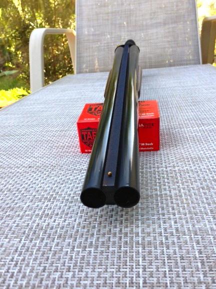 Stoeger Double Barrel Shotgun-image-7.jpg