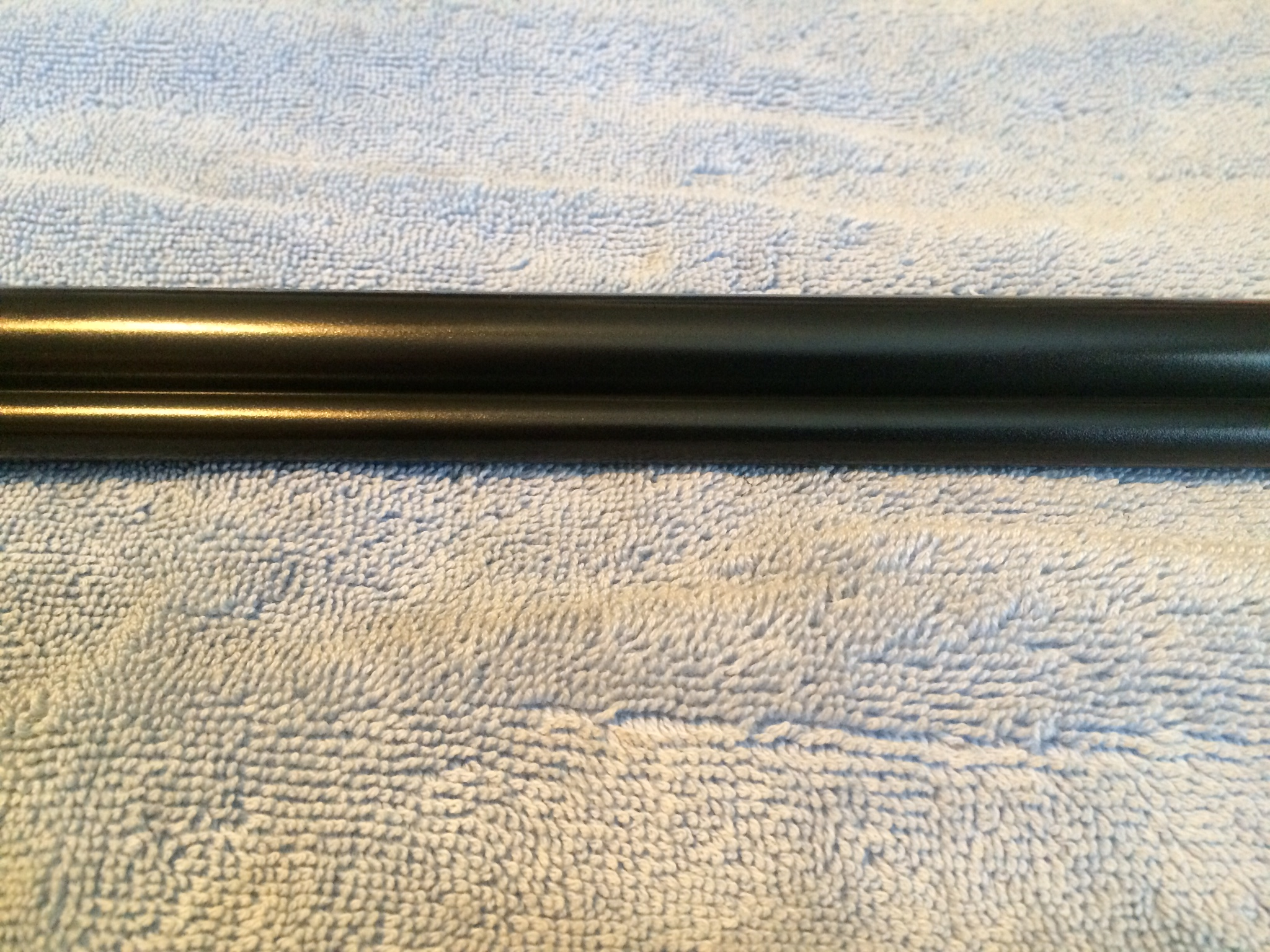 Painting Rifles - How To-image.jpeg