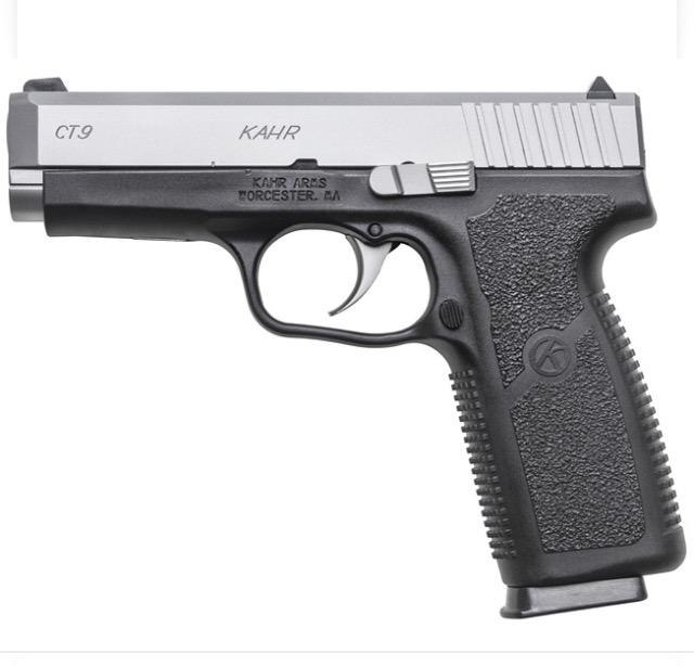 Video: Glock 43X & Glock 48-image.jpeg