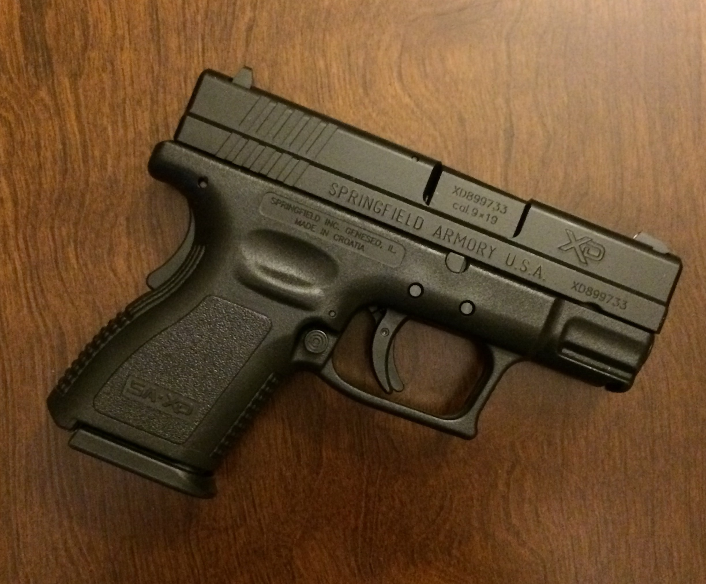 Best 0 double stack 9mm (new)-image.jpeg