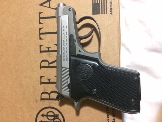 I said I would never carry a dinky gun, but I lied-image.jpeg