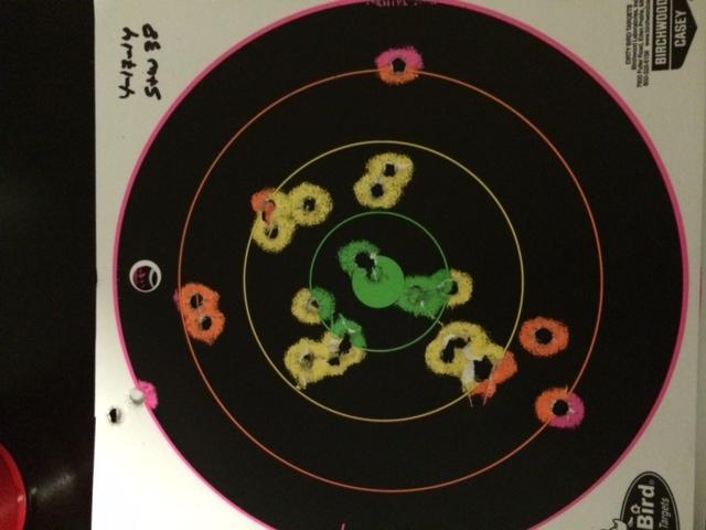 Range Report G19-image.jpeg