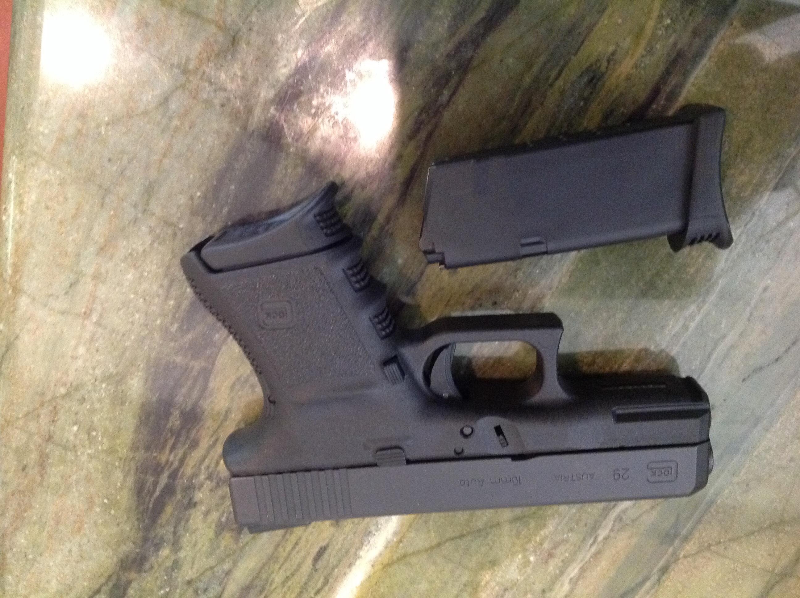 New Glock 29 SF 10mm owner report.-image.jpg