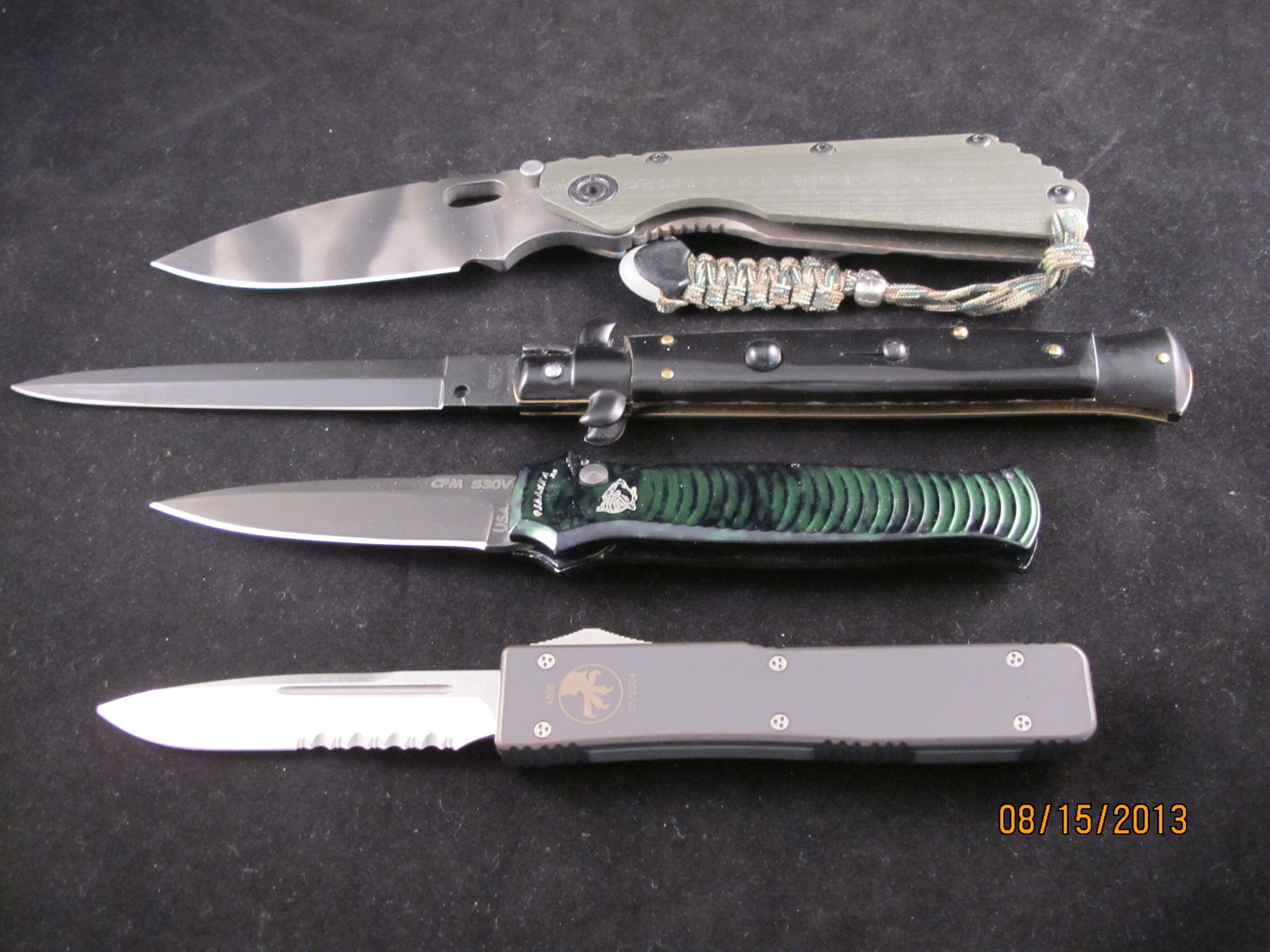 The Official Folding Blade Knife Thread-image.jpg