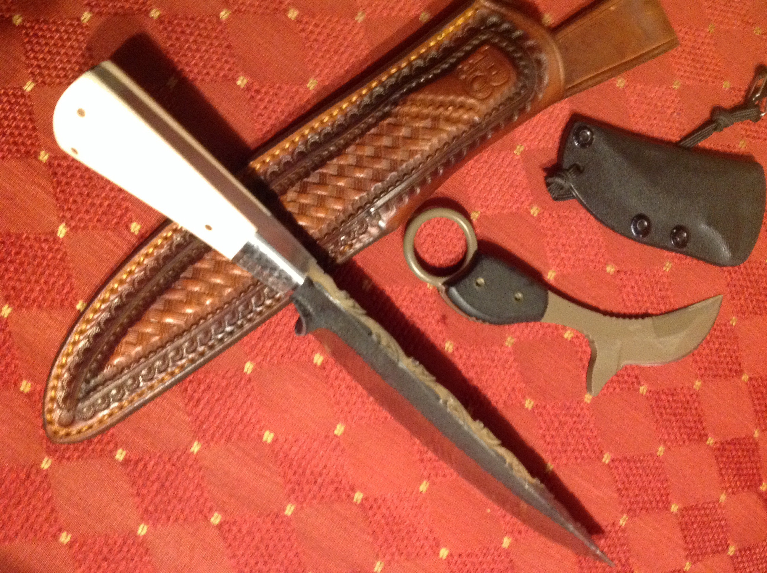 The Official Fixed Blade Knife Thread-image.jpg