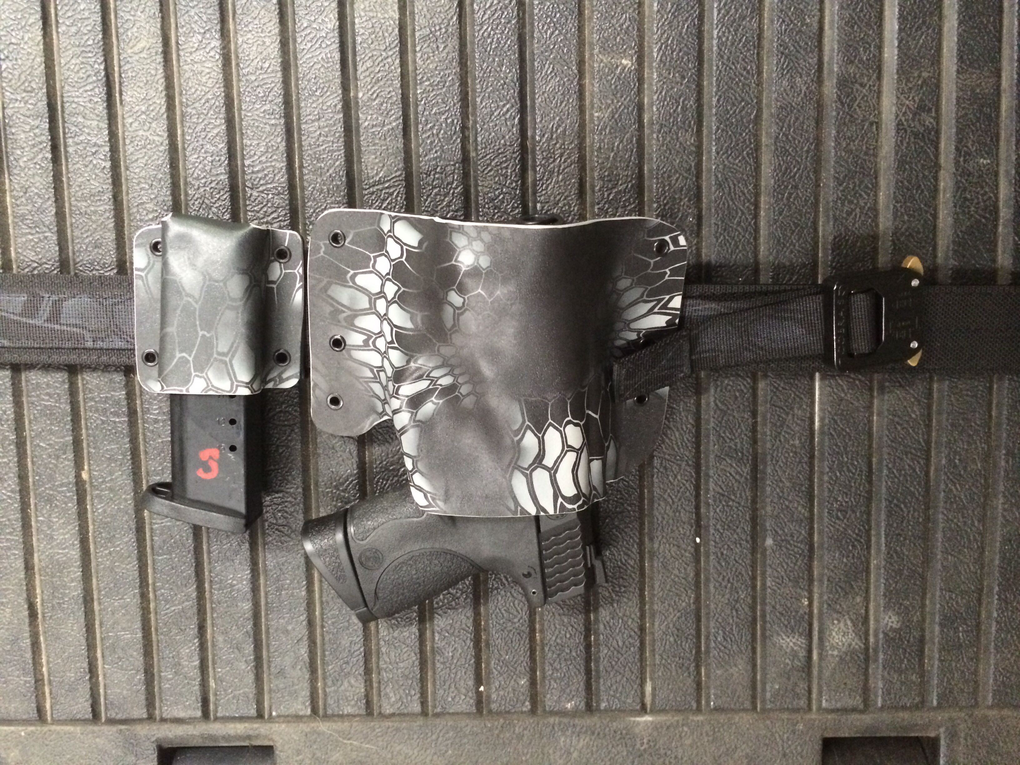 M&P compact holster ( Kydex)-image.jpg