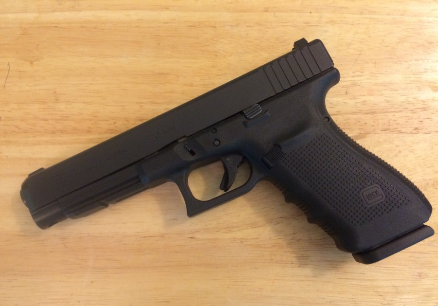 The best fighting handgun you can own and carry-image.jpg