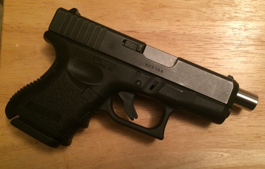 How many people EDC 40s&w or 357 Sig?-image.jpg