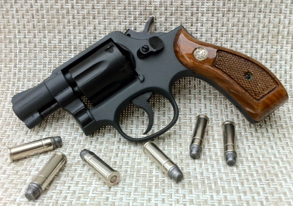 My first CC wheelgun n my thoughts.-image.jpg