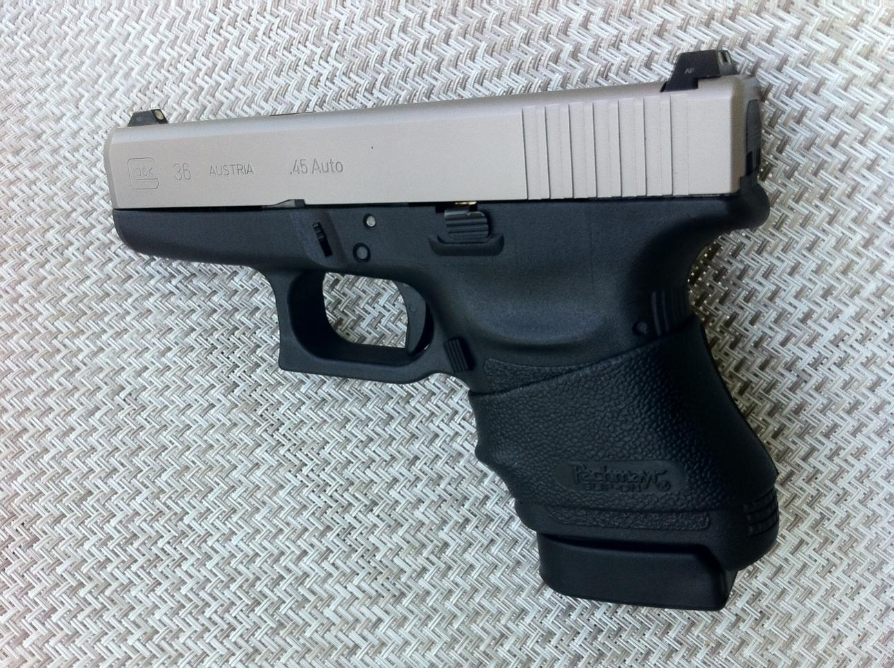 Holster for Glock 36-image.jpg