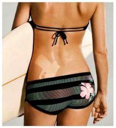 Florida Tan Line......-image.jpg
