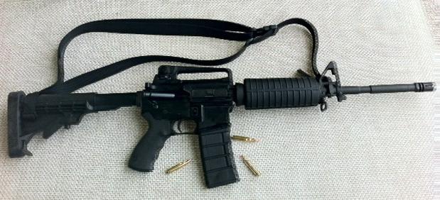 The Bare (Rifle) Necessities...-image.jpg