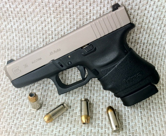 Best Sub-Compact .45 for Concealed Carry-image.jpg