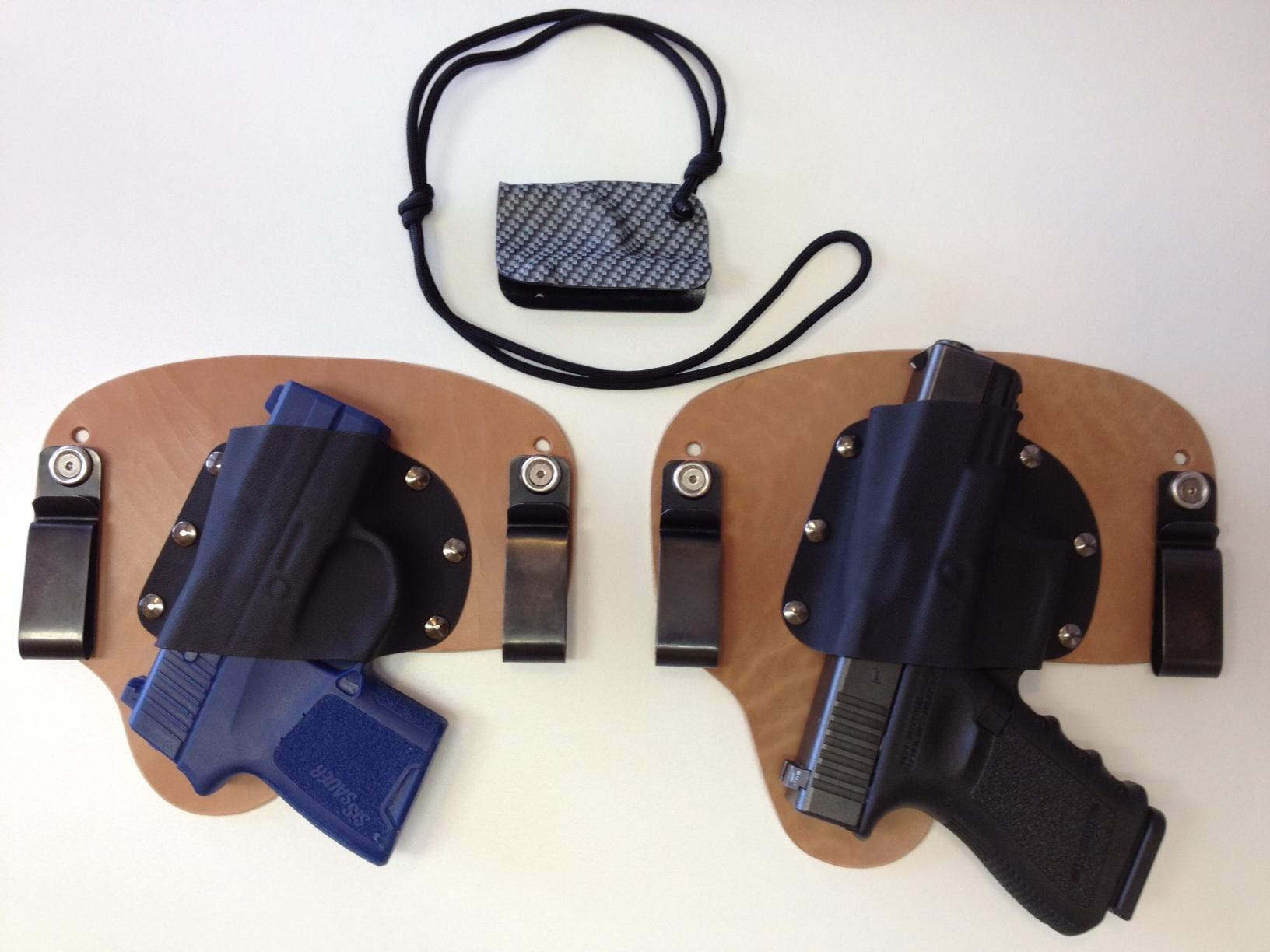 Custom holsters at half the price!!!-image.jpg