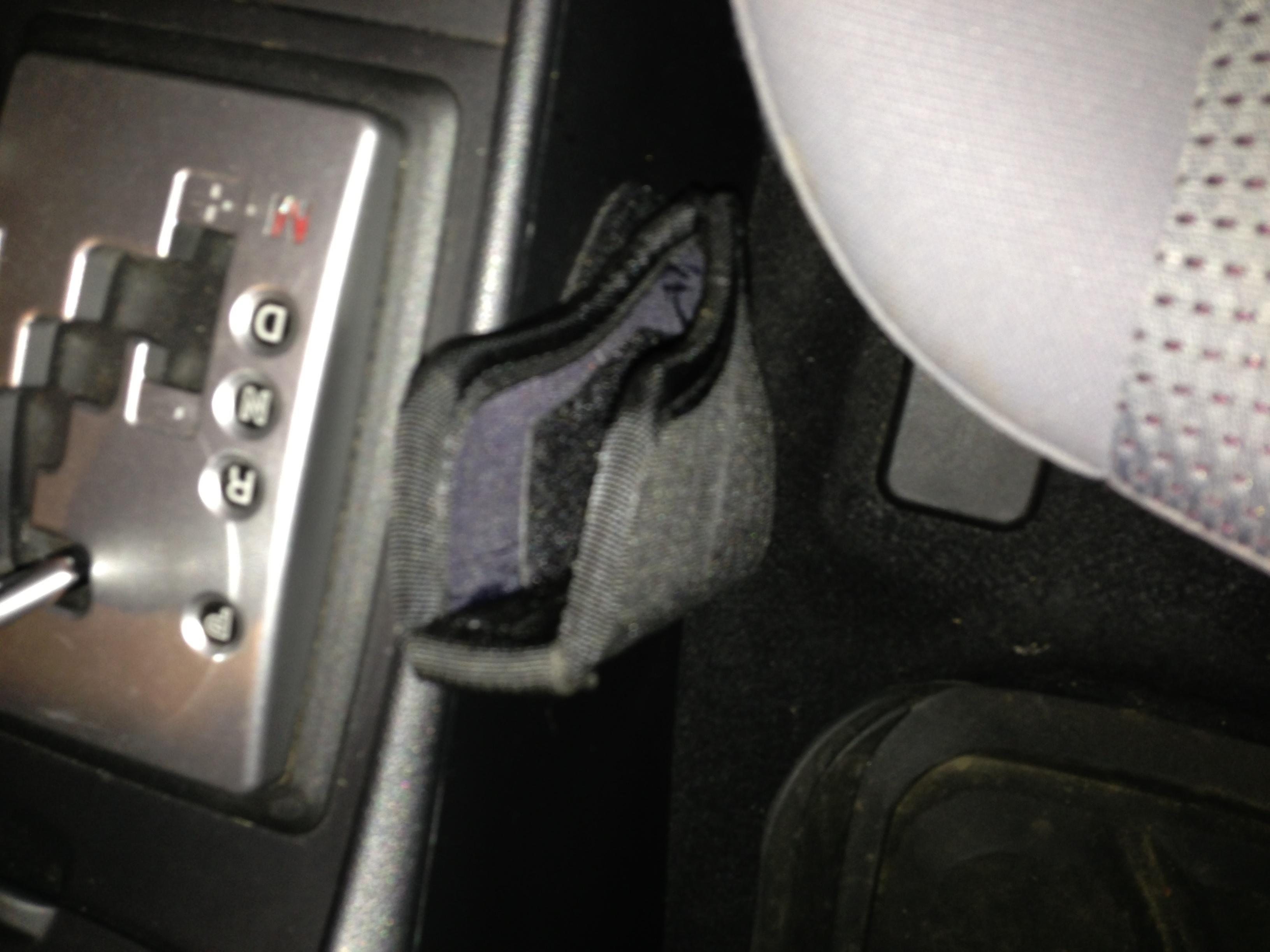 car holster-image.jpg