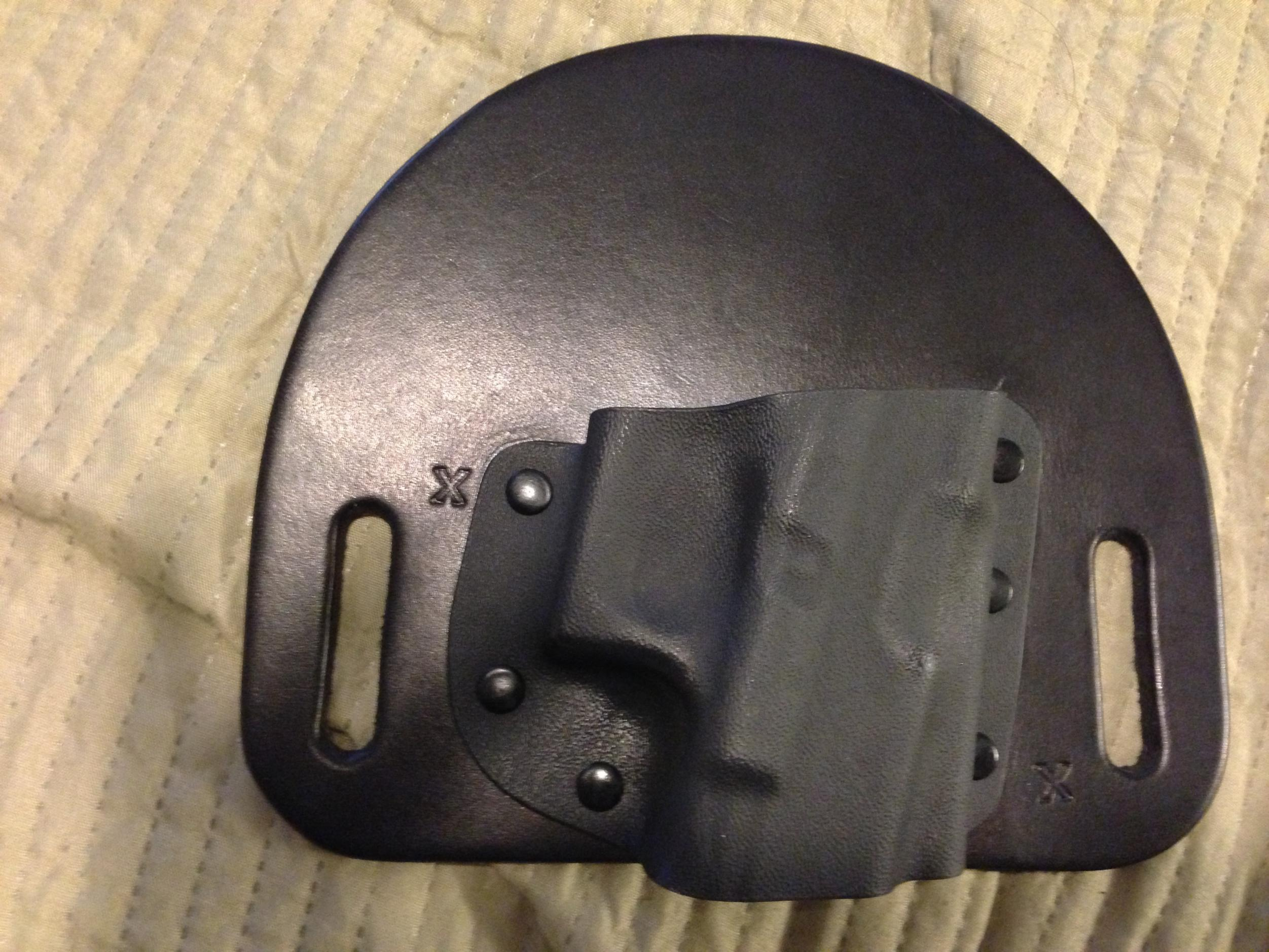 Secondhand holsters that deliver-image.jpg