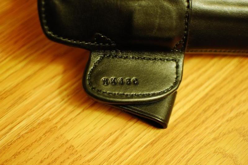 WTS/WTT: Occidental Leather Phoenix IWB for HK45C-image.jpg