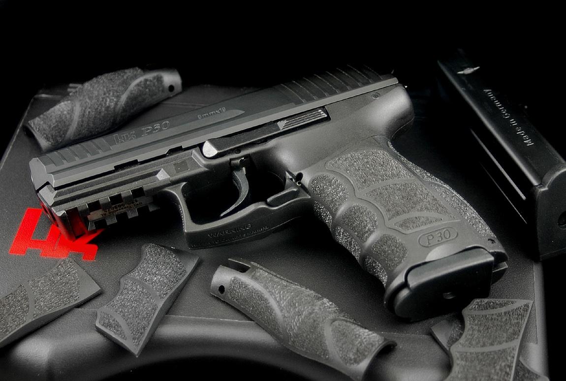 WTT/WTS: H&K P30 9mm DA/SA - LNIB - N.E Ohio-image.jpg