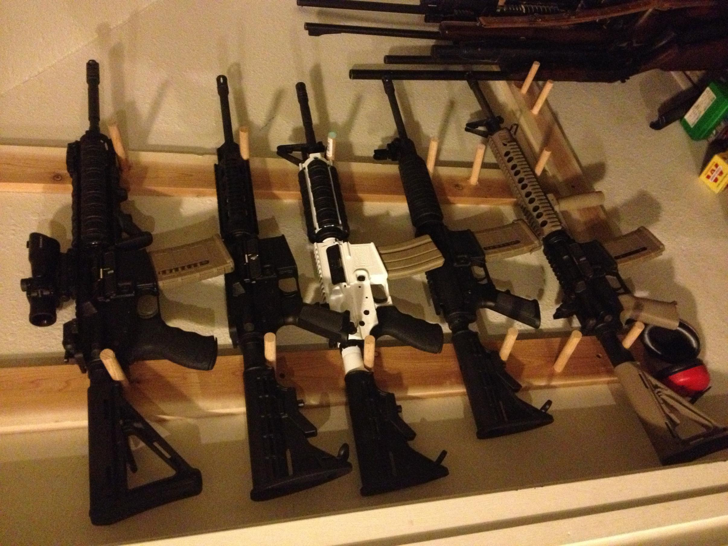 My wife brought up a good conversation.... How many ar15s is two many-image.jpg