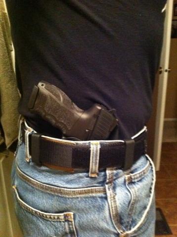 WTT/WTS: Secret City Weaponeers K-25 holster for H&K P30-image.jpg