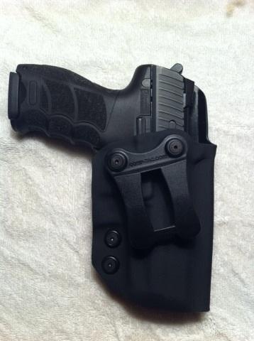 WTS: Comp-Tac Infidel for H&K P30-image.jpg